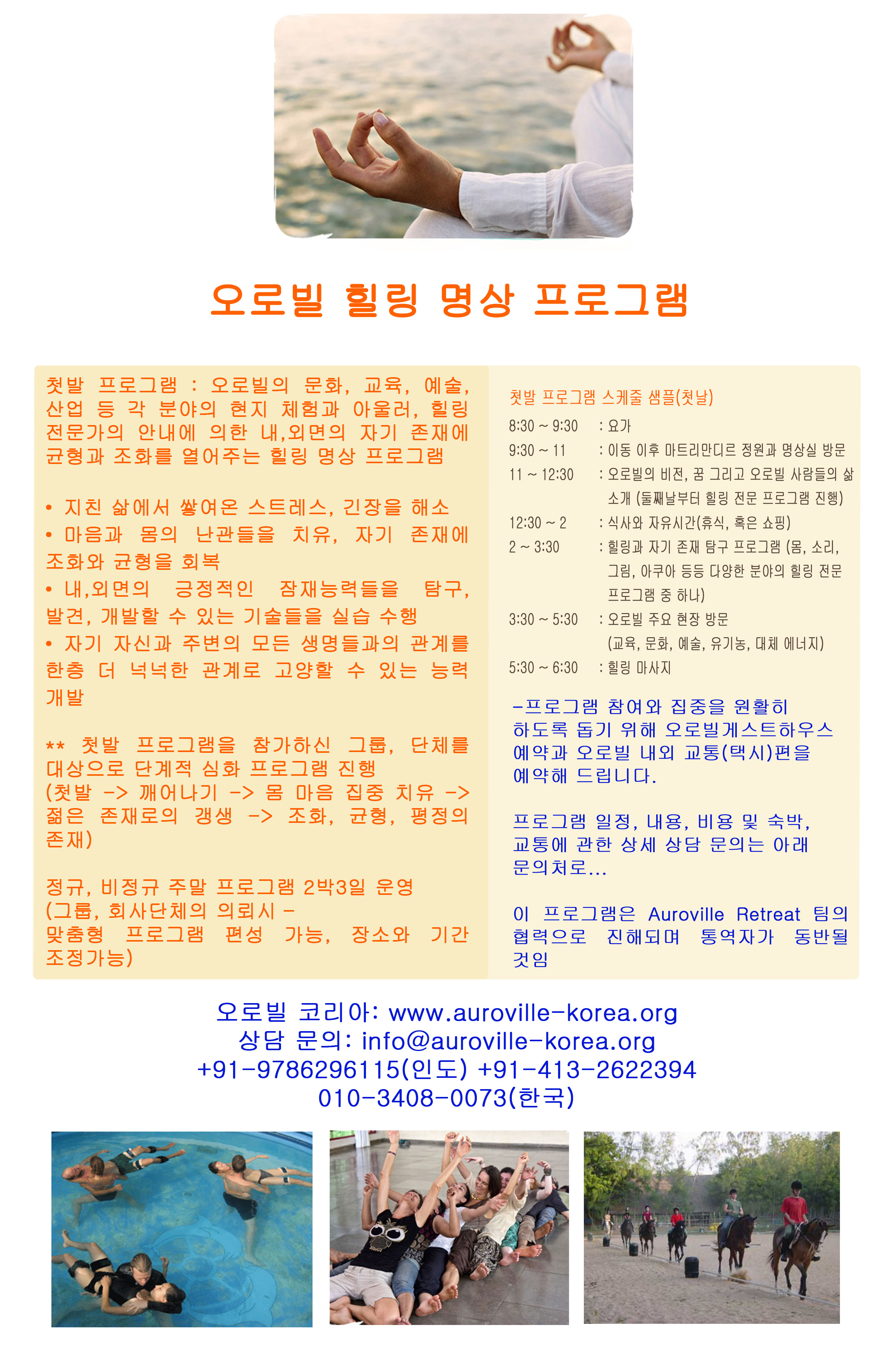 poster-progam-korea-adults